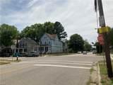 2115 Chestnut Ave - Photo 4