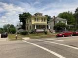 2114 Chestnut Ave - Photo 5