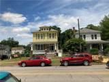 2114 Chestnut Ave - Photo 6