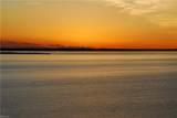 509 River Bluffs - Photo 46