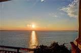 509 River Bluffs - Photo 47
