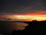 509 River Bluffs - Photo 48