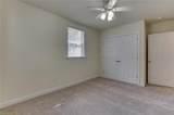955 Poquoson Ave - Photo 22