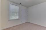 955 Poquoson Ave - Photo 28