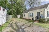 955 Poquoson Ave - Photo 31