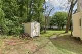 955 Poquoson Ave - Photo 32