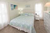 317 Teal Cres - Photo 1