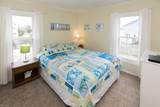 317 Teal Cres - Photo 2