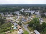1232 River Dr - Photo 44