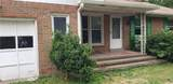 5544 Quill Rd - Photo 2