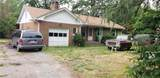 5544 Quill Rd - Photo 3