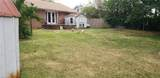 5544 Quill Rd - Photo 7