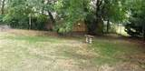 5544 Quill Rd - Photo 8