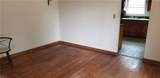 5544 Quill Rd - Photo 9