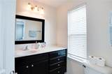 4048 Clarendon Way - Photo 19