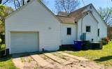 956 Norview Ave - Photo 16