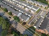 241 Quarterpath Rd - Photo 42