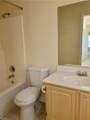 4408 Pope Valley Ct - Photo 10