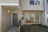 4408 Pope Valley Ct - Photo 2