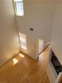 4408 Pope Valley Ct - Photo 3
