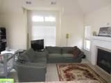 431 Fountain Dr - Photo 4