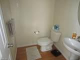 431 Fountain Dr - Photo 9