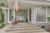 2504 Chubb Lake Ave - Photo 44