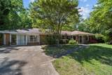 4713 Five Forks Ct - Photo 2
