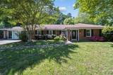4713 Five Forks Ct - Photo 3