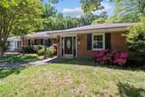 4713 Five Forks Ct - Photo 4