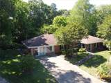 4713 Five Forks Ct - Photo 46