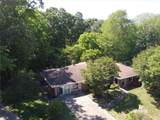 4713 Five Forks Ct - Photo 47