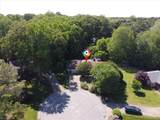 4713 Five Forks Ct - Photo 48