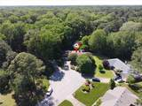 4713 Five Forks Ct - Photo 49