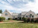 4625 Lookout Rd - Photo 1