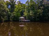 109 River Watch Rd - Photo 10