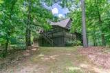 109 River Watch Rd - Photo 43