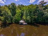 109 River Watch Rd - Photo 8