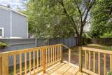106 Parkview Ave - Photo 30