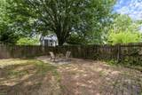 106 Parkview Ave - Photo 33