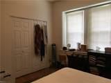 1008 Westover Ave - Photo 11