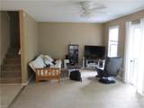 3018 Tidewater Dr - Photo 11