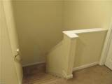 3018 Tidewater Dr - Photo 13