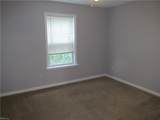 3018 Tidewater Dr - Photo 28
