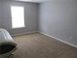 3018 Tidewater Dr - Photo 29