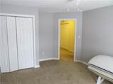 3018 Tidewater Dr - Photo 30