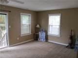3018 Tidewater Dr - Photo 9