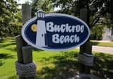 409 Beach Rd - Photo 40