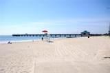 409 Beach Rd - Photo 43