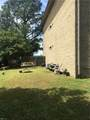 5942 Jefferson Ave - Photo 3